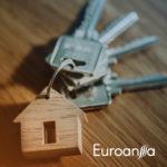 Euroansa Rovigo