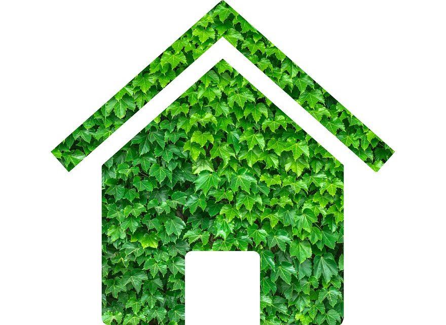 Mutuo Green per l'efficienza energetica